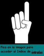 #Ciencia en el Bar con vídeos cortos y asequibles @Joaquin_Sevilla @javierarmentia | Orientación Educativa - Enlaces para mi P.L.E. | Scoop.it