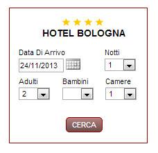 10 suggerimenti per incrementare le prenotazioni sul sito del tuo Hotel | Pianeta Booking | Scoop.it