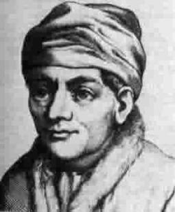 Regiomantanus | Ciencia y Filosofía Medieval | Scoop.it