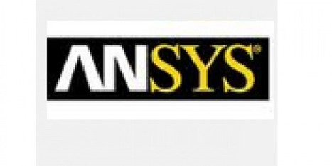 ANSYS India Hiring Testing Engineers in Pune 2013 | Jobs Adda | Jobsadda | Scoop.it