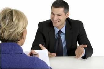 Outils pratiques du Manager Agile #1   leadership et managers   Scoop.it