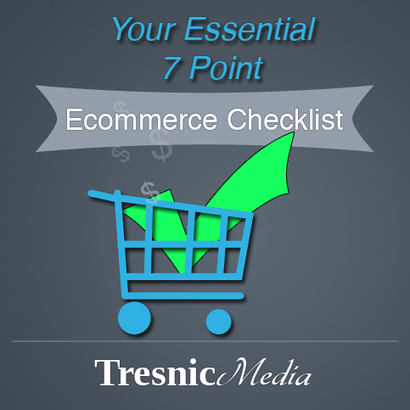 7 Point Ecommerce Checklist For Product Pages - Business 2 Community | I LOVE SCOOP | Scoop.it