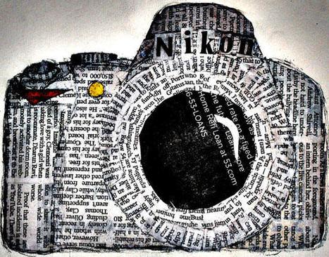 Vendere fotografie: come e soprattutto dove vendere le tue fotografie. | Personaggi Famosi e celebrità | Scoop.it