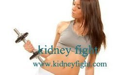 Nephrotic Syndrome in Children: Natural and Effective Treatment - Kidney Disease Hospital | Weight gain | Scoop.it