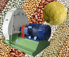 Reliable Poultry Feed Hammer Mill for Feed Pellets Line | high quality fish feed pellet machine | Scoop.it