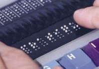 libbraille - Library for Braille Display | pa_gen_pwoblem | Scoop.it