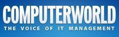7 things marketing wants to say to IT - Computerworld.au | #TheMarketingTechAlert | 21st Century Public Relations | Scoop.it