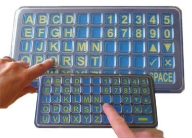 The Love of Learning : What is Augmentative Communication? | AAC & Language | Scoop.it
