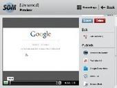 Publish Screen Shots | Techy Stuff | Scoop.it