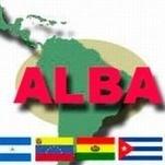 Defending Social Investment in Greece: Nicaragua's ALBA Example | Global politics | Scoop.it