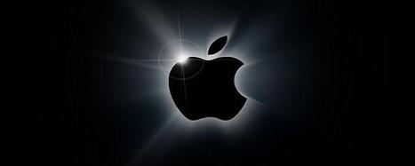 Après le iPhone, voici l'innovation Apple qui va probablement changer nos vies : Un Pc sans écrans - izitech | Tendances Communication - Réalité augmentée - Objets communicants | Scoop.it