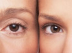Eyes Reveal Who's Straight & Who's Gay, Study Suggests | Let's Get Sex Positive | Scoop.it