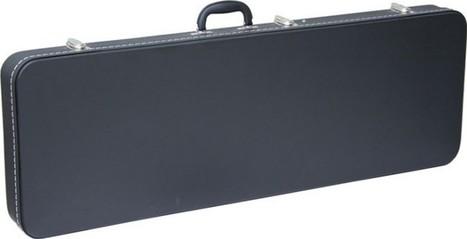 Catfish Case | Catfish Tool Case | Catfish Rack | | Internet | Scoop.it