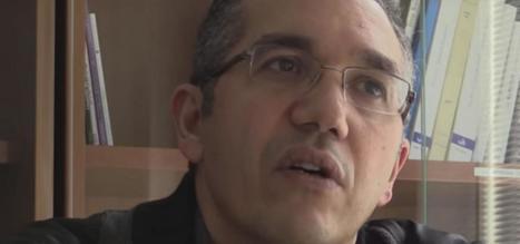 Nordine Nabili: «Le Bondy Blog restera ce qu'il est, un média citoyen» | DocPresseESJ | Scoop.it
