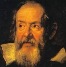 GalileoGalilei: dal blog di Gabriella Giudici   AulaUeb Filosofia   Scoop.it