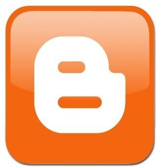 Get The Knowledge You Need About WordPress   Joseph Montes   Joseph Montes   Scoop.it