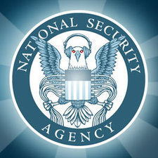 86 civil liberties groups and Internet companies demand an end to NSA spying | Conciencia Colectiva | Scoop.it
