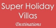 Super Luxurious and Affordable Holiday Villas in South East Asia - Only the best holiday villas in Phuket, Bali, Krabi, Pattaya and Samui | phuket Holiday Villas | Scoop.it