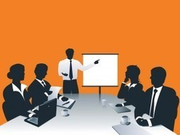 Algunos consejos para aprovechar Slideshare | Las TIC y la Educación | Scoop.it