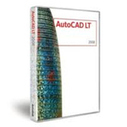 Upgrades For AutoCAD 2008 Download | Business Web Hosting Reviews | Scoop.it