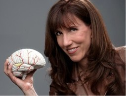 Can Neuroscience Explain Innovation? - Forbes | Beyond Shame and Guilt - Resilience | Scoop.it