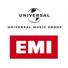 Universal completes EMI acquisition | Music business | Scoop.it