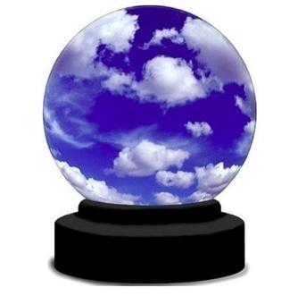 2014: The Resurrection of Enterprise IT – 11 Cloud Computing Predictions   Technology   Scoop.it