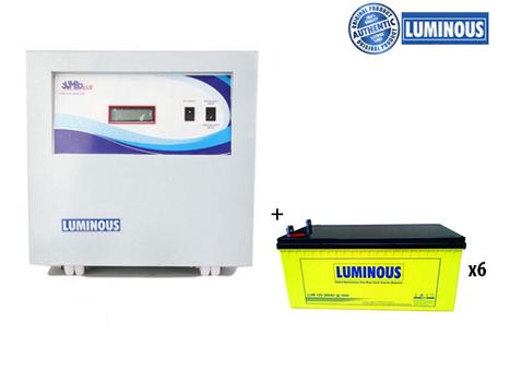 Luminous Higher Inverter   Luminous Higher 5 KVA Inverters   Luminous Inverter Delhi   Scoop.it