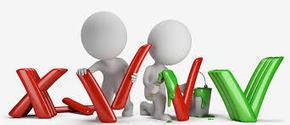 #RRHH Evita quemar buenas ideas dándoles un buen comienzo. | @GrandesPymes | Making #love and making personal #branding #leadership | Scoop.it