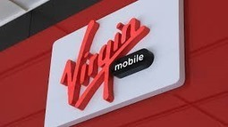 Virgin mobile data security process | Home Telephone Service | Scoop.it
