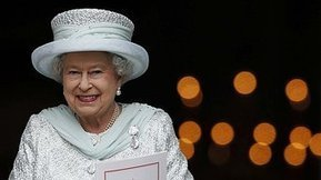 After the Jubilee: Why monarchy matters – Opinion – ABC Religion & Ethics (Australian Broadcasting Corporation)   Ethika Politika   Scoop.it