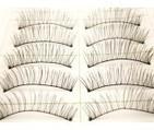 Best False Eyelashes UK | Handmade False Eyelashes | Scoop.it
