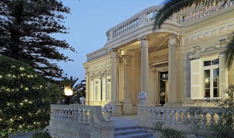 Malta: Southern Europe's Best Kept Secret (Part II) | Exploring Malta | Scoop.it