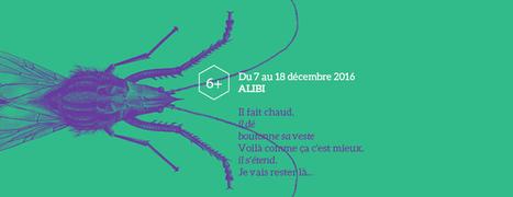 Théatre Dunois, un théâtre à Paris pour l'enfance et la jeunesse | Spectacles, Spectacles Vivants et Animations | Scoop.it
