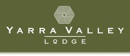 Yarra Valley Golf Packages | Yarra Valley Lodge & Hotel | Going Green | Scoop.it
