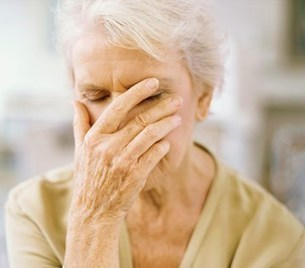 10 Types of Dementia That Aren't Alzheimer's & How They're ... | Dementia Care | Scoop.it