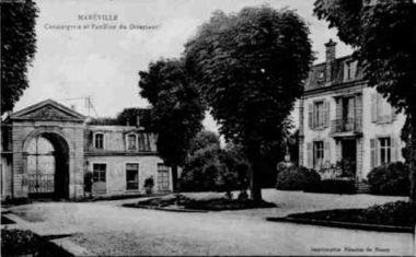 L'asile de Maréville : le fonctionnement entre 1830 et 1859 - généalogie et histoires lorraines | Auprès de nos Racines - Généalogie | Scoop.it