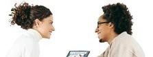H2AD, e-health » Etude BERG INSIGHT « mHealth & Home ...   Innovation et télémédecine   Scoop.it