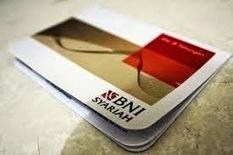Lowongan Kerja Bank BNI Syariah Batam Juli 2014 | Papan Loker | Scoop.it