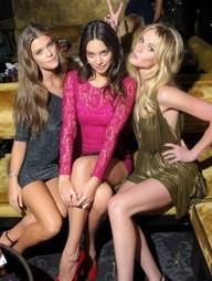 Clubwear Fashion Tips | For Women | Scoop.it
