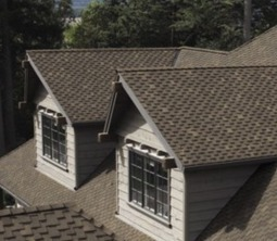 How to Change the Look of Your Home with Quality Shingle Roofing | Ferris Home Improvements | Scoop.it