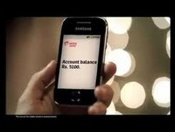Airtel launches first mobile money service in Chad | Latest Updates | Scoop.it