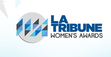La Tribune Women's Awards | Women on boards ! | Scoop.it