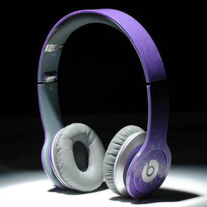 Beats By Dr Dre Solo HD High Performance Headphones Purple Pattern Beats By Dr Dre Solo HD Hot Beats By Dr Dre Solo HD High Performance Headphones Purple Pattern : Beats By Dr Dre Store, Cheap Mons... | Cheap colorful beats by dre for sale | Scoop.it