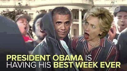 Best week ever::)) | LibertyE Global Renaissance | Scoop.it