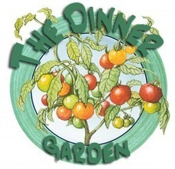 The Dinner Garden: Free Seeds, Tips & Tools | Annie Haven | Haven Brand | Scoop.it