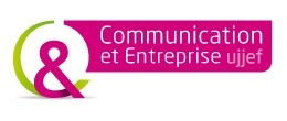 La communication au service des stratégies de marques | Communication&Entreprise | Scoop.it