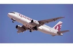 Qatar Airways starts non-stop daily connectivity to nagpur, India - Travelandtourworld.com   tourism   Scoop.it