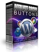 The WP Plugin Store | Social media Marketing 1 | Scoop.it