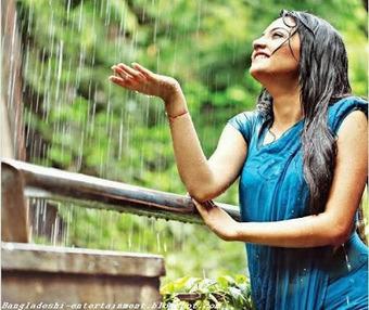 Bangladeshi hot girls latest HD picture and news   Bangladeshi hot model   Scoop.it